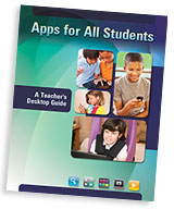 products-apps-for-all-students