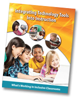 products-integrating-tech-tools